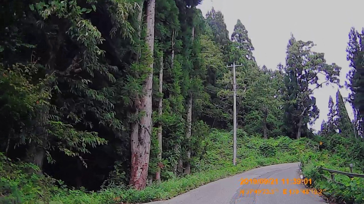 f:id:japan_route:20191201142349j:plain