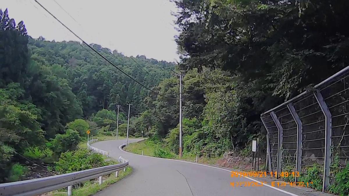f:id:japan_route:20191201142616j:plain