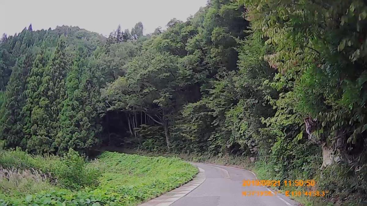 f:id:japan_route:20191201142648j:plain