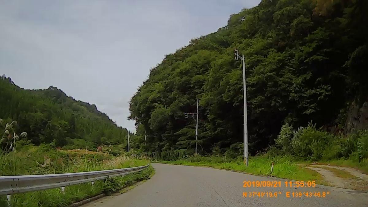 f:id:japan_route:20191201142751j:plain