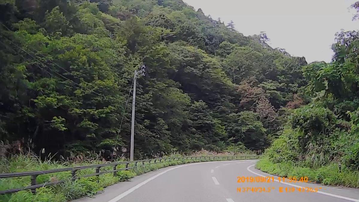 f:id:japan_route:20191201142759j:plain