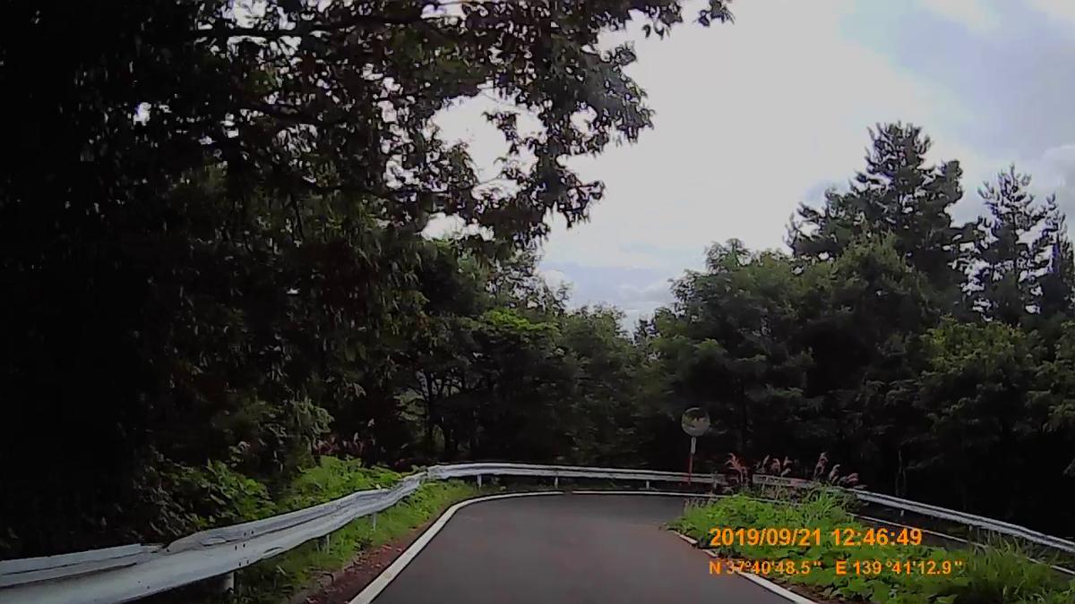 f:id:japan_route:20191201143302j:plain