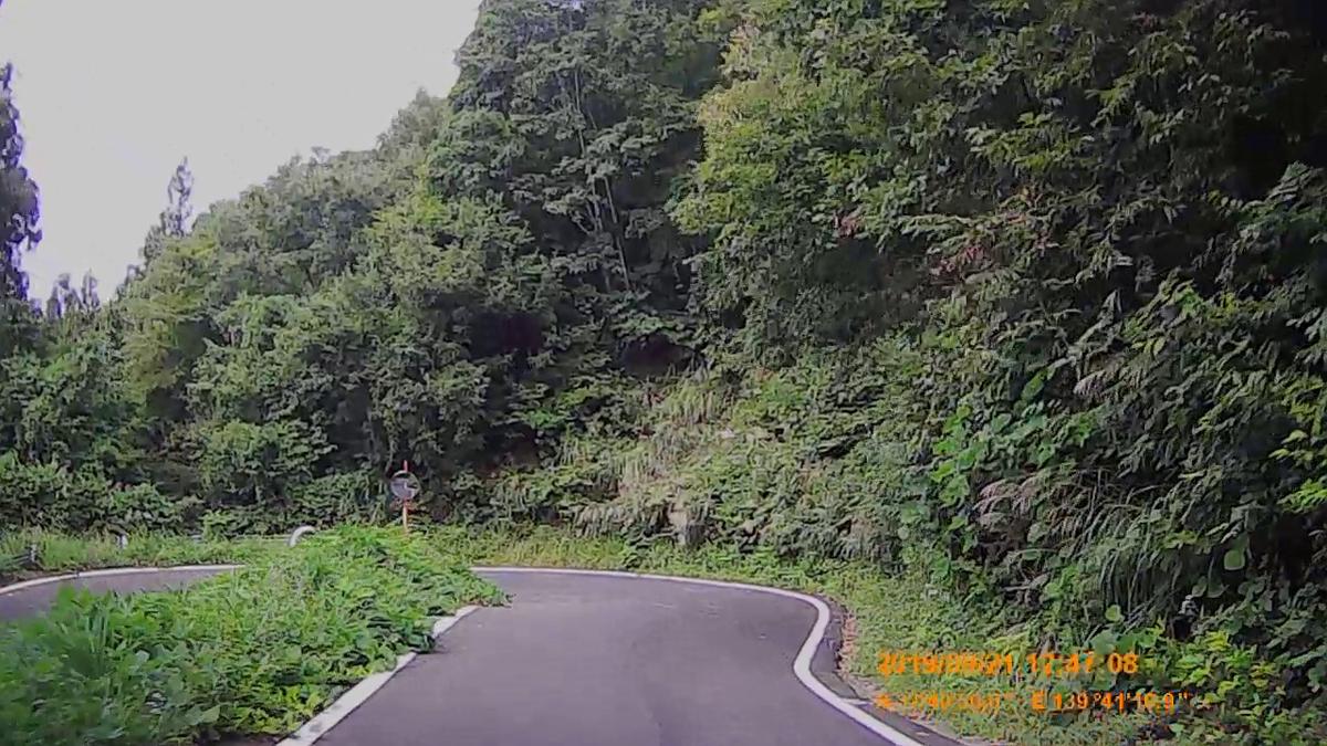 f:id:japan_route:20191201143307j:plain
