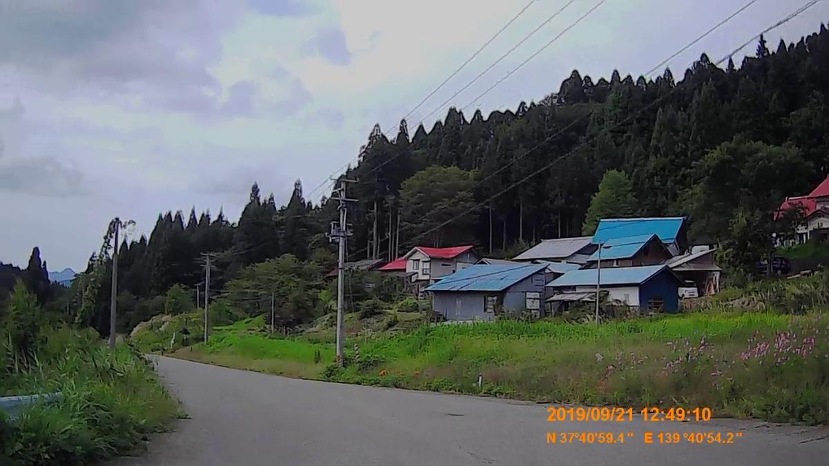f:id:japan_route:20191201143344j:plain