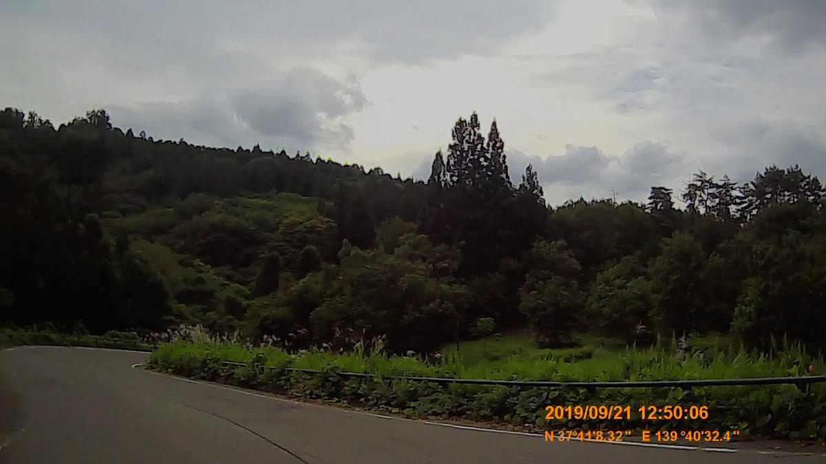 f:id:japan_route:20191201143351j:plain