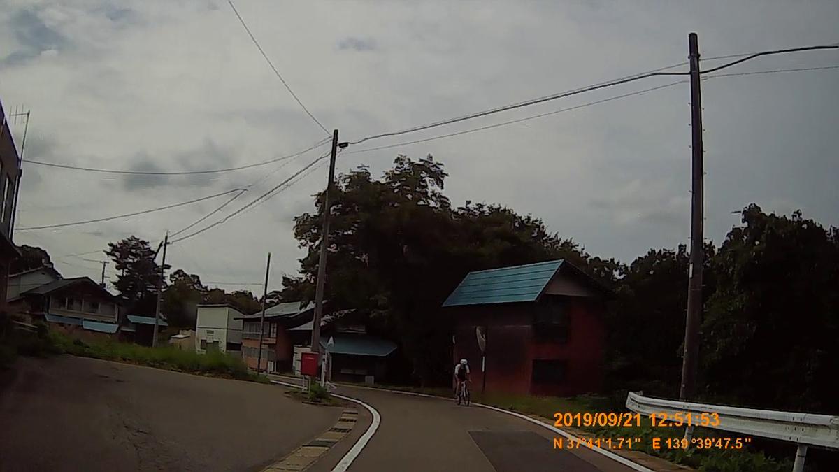 f:id:japan_route:20191201143359j:plain