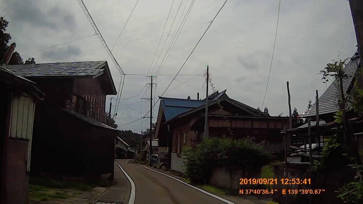 f:id:japan_route:20191201143512j:plain
