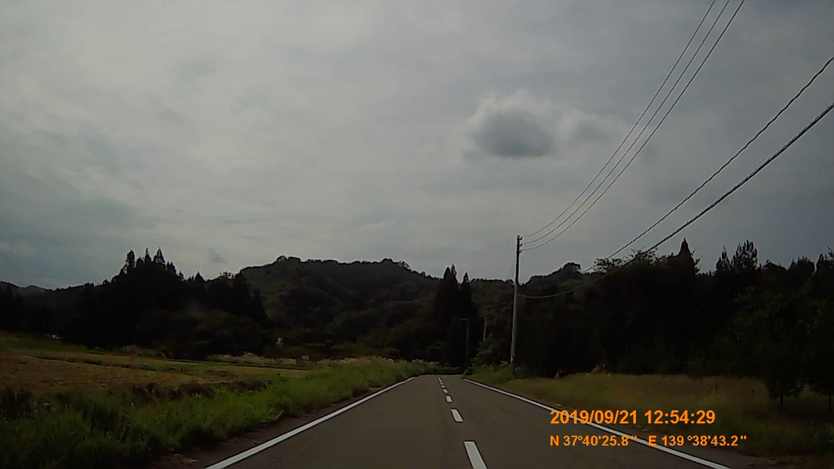 f:id:japan_route:20191201143750j:plain
