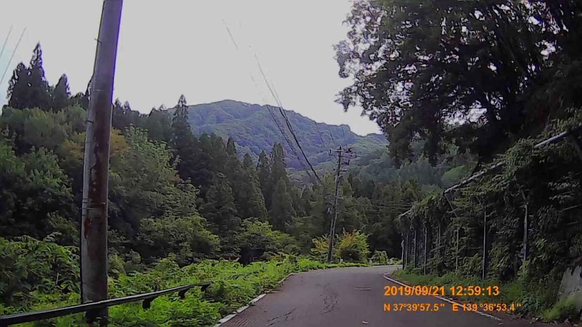 f:id:japan_route:20191201143836j:plain