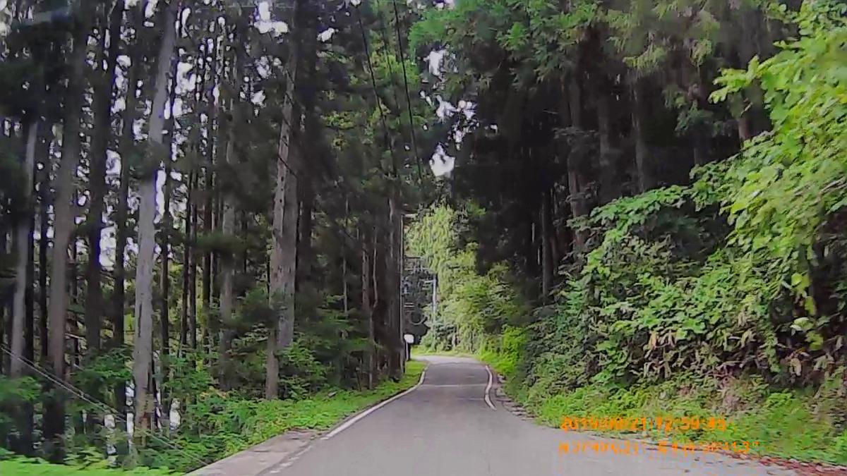f:id:japan_route:20191201143853j:plain