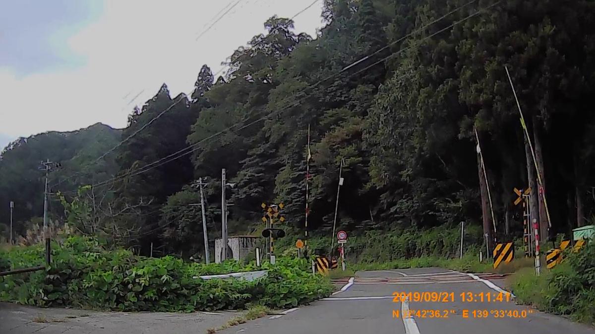 f:id:japan_route:20191201144431j:plain