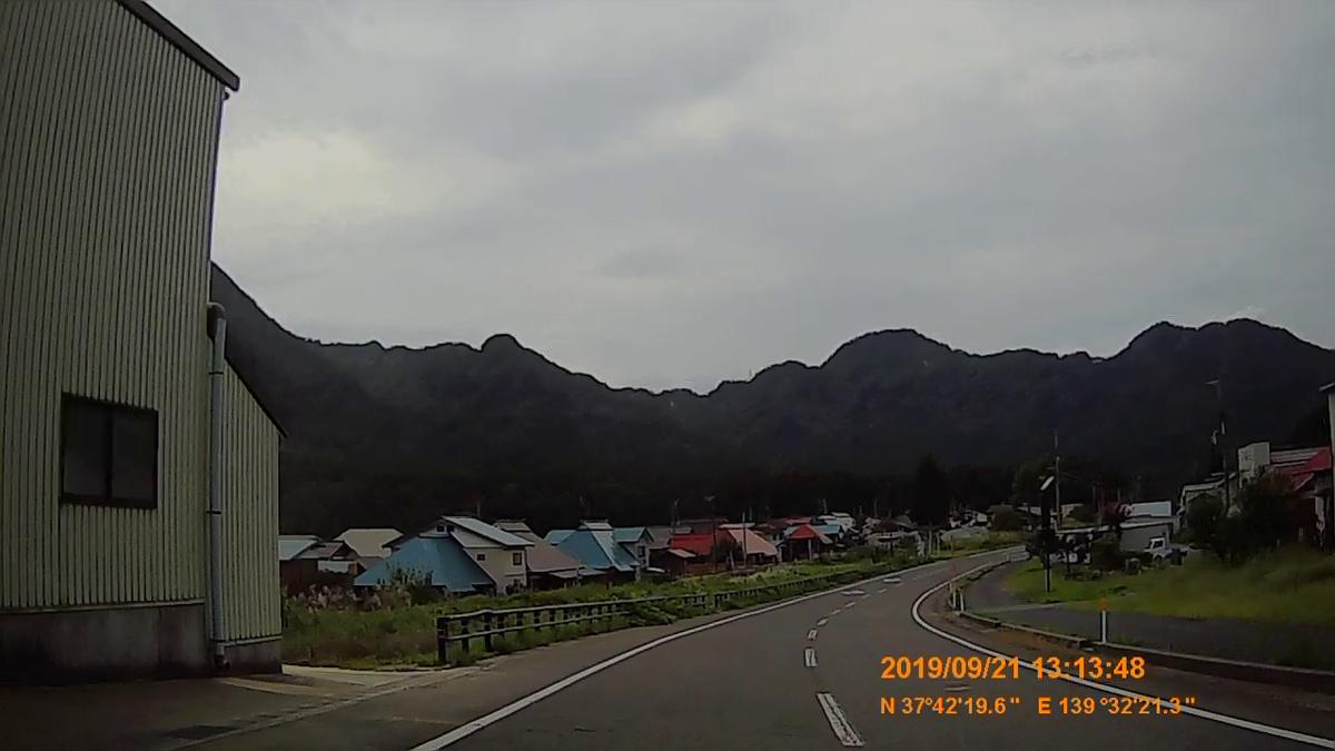 f:id:japan_route:20191201144459j:plain