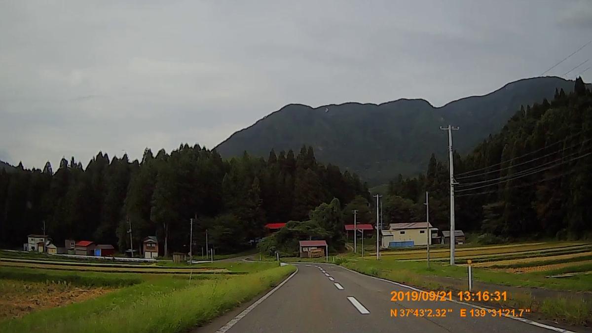 f:id:japan_route:20191201144536j:plain