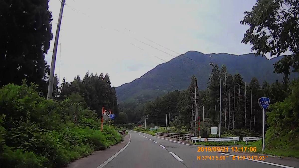 f:id:japan_route:20191201144608j:plain