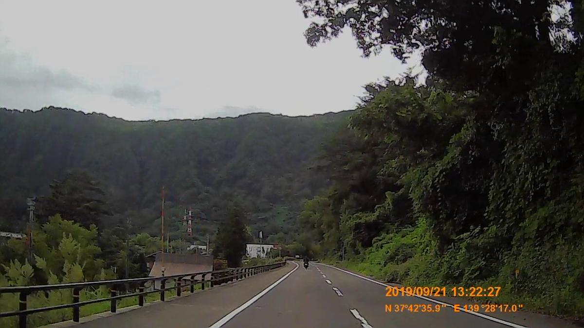 f:id:japan_route:20191201144708j:plain