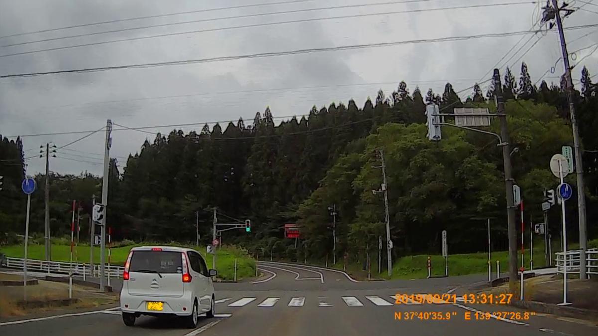 f:id:japan_route:20191201144853j:plain