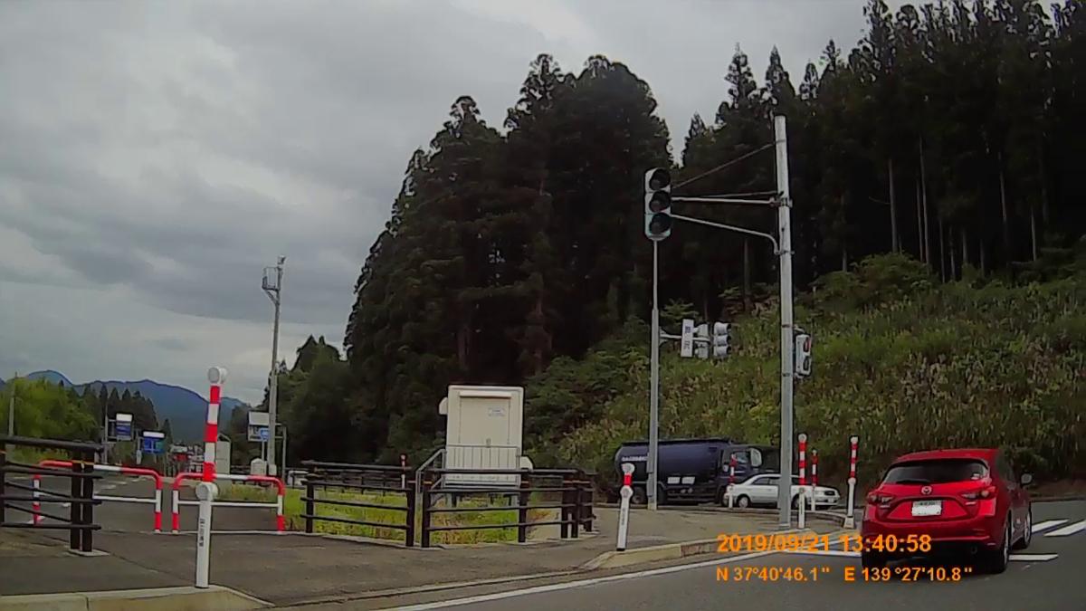 f:id:japan_route:20191201145520j:plain