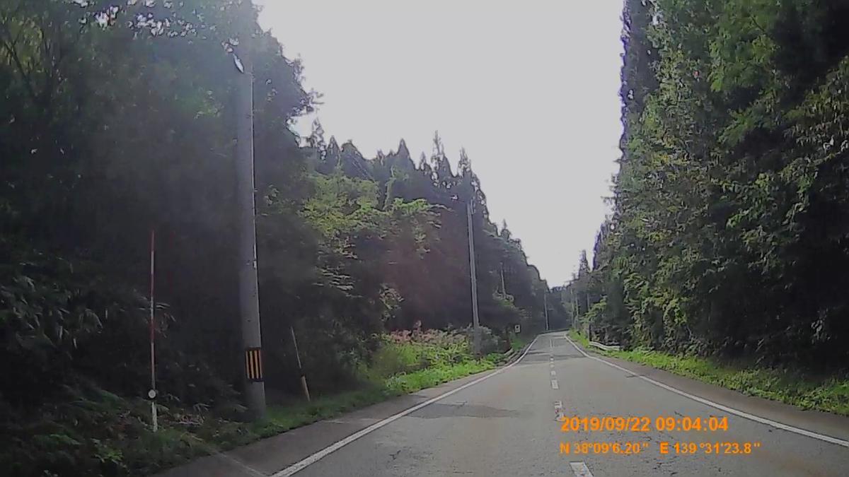 f:id:japan_route:20191202212752j:plain