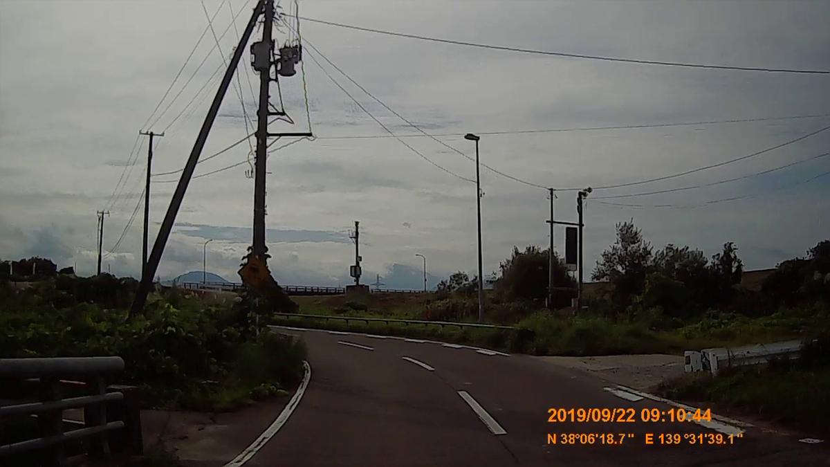 f:id:japan_route:20191202213032j:plain