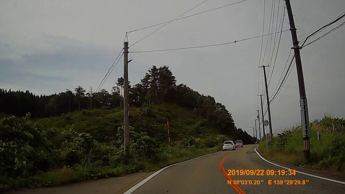 f:id:japan_route:20191202213318j:plain