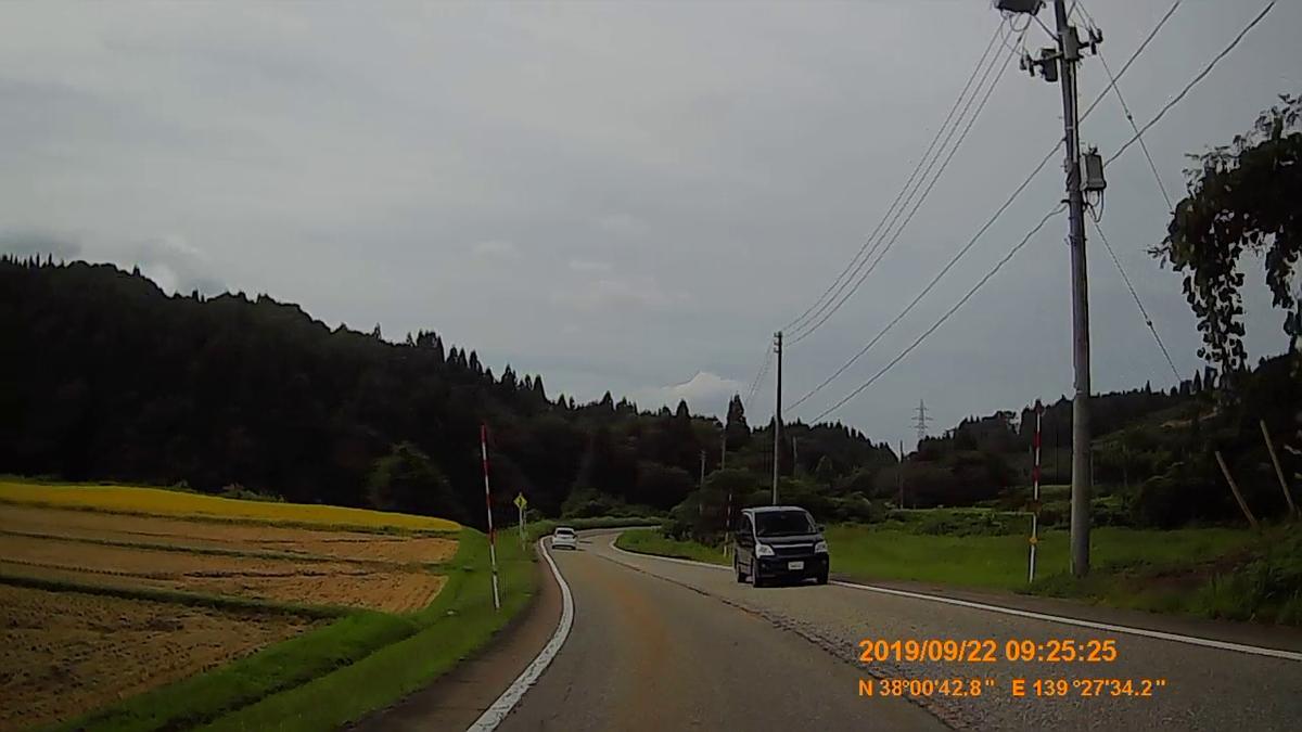 f:id:japan_route:20191202213416j:plain