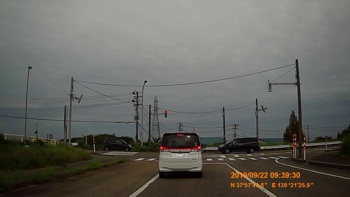 f:id:japan_route:20191202213601j:plain