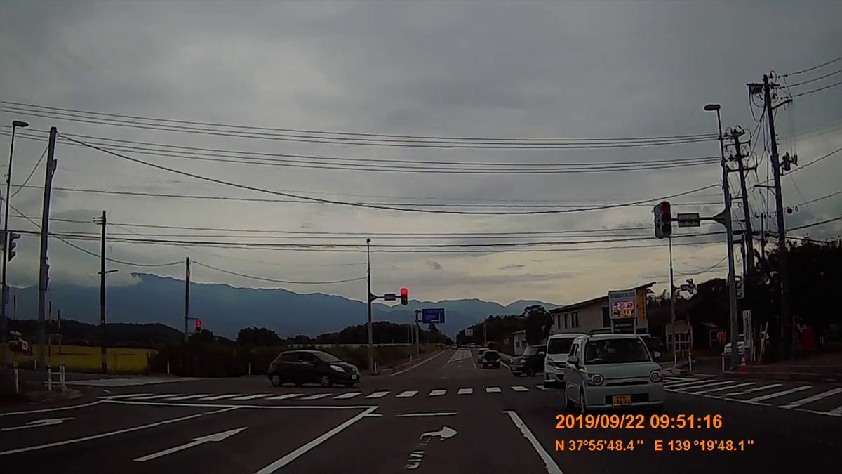 f:id:japan_route:20191202213819j:plain