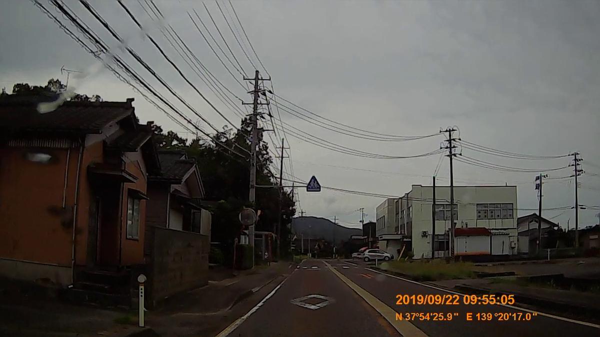 f:id:japan_route:20191202213841j:plain