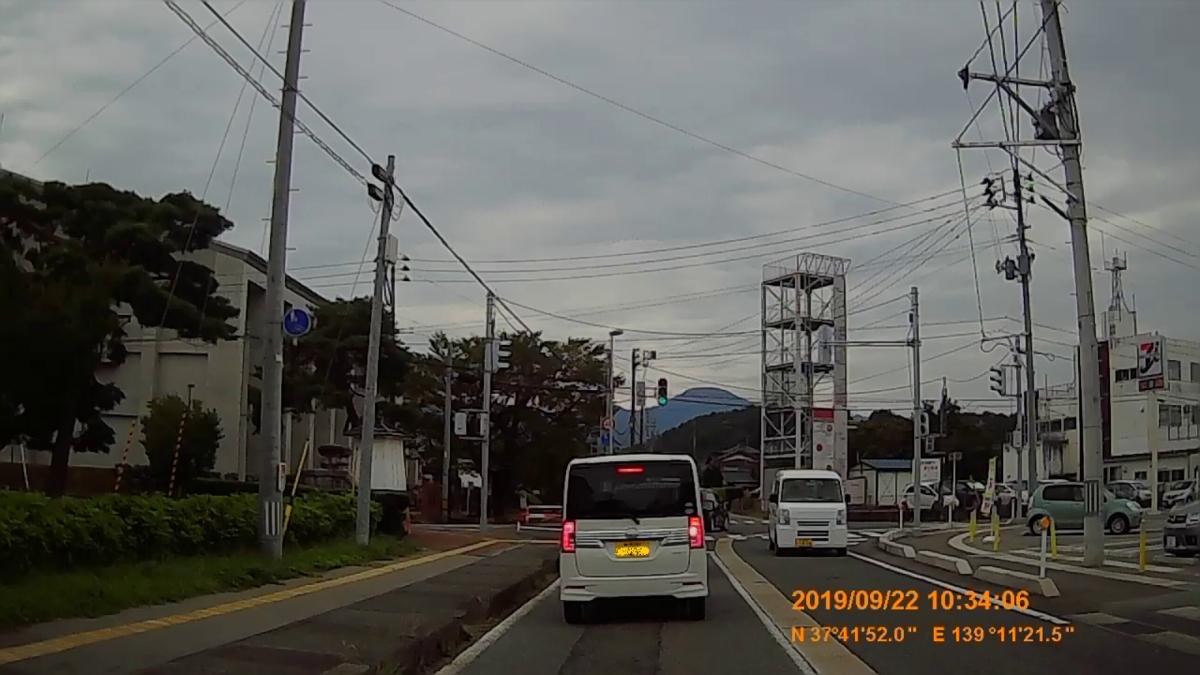 f:id:japan_route:20191202214658j:plain