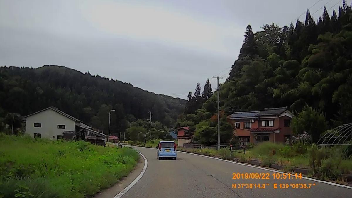 f:id:japan_route:20191202215028j:plain