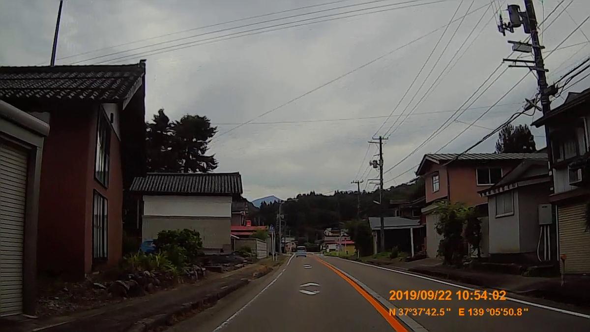 f:id:japan_route:20191202215100j:plain