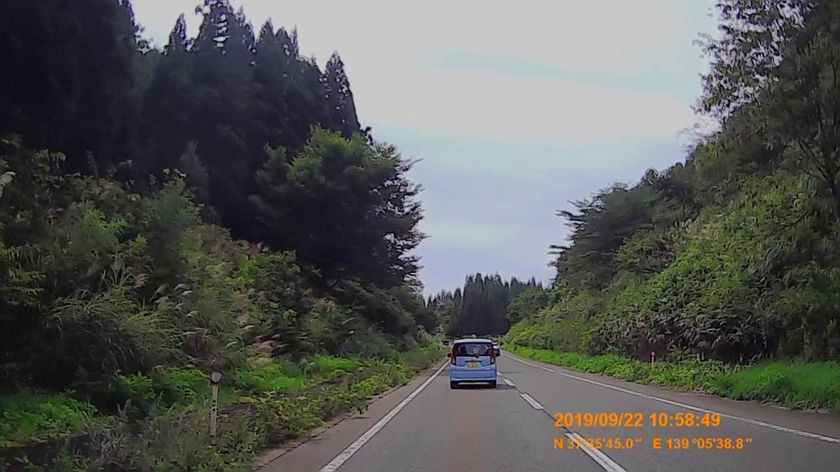 f:id:japan_route:20191202215200j:plain