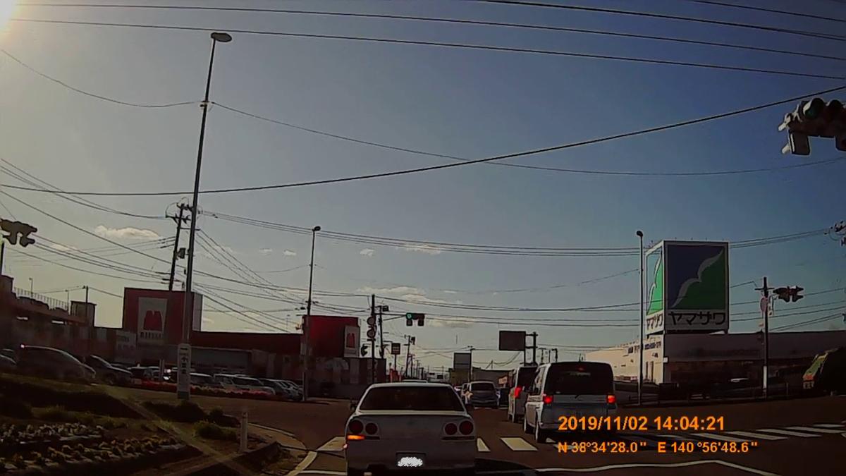 f:id:japan_route:20191211210301j:plain