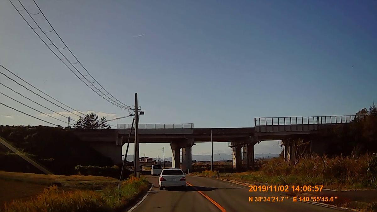 f:id:japan_route:20191211210350j:plain