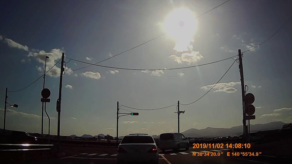 f:id:japan_route:20191211210401j:plain