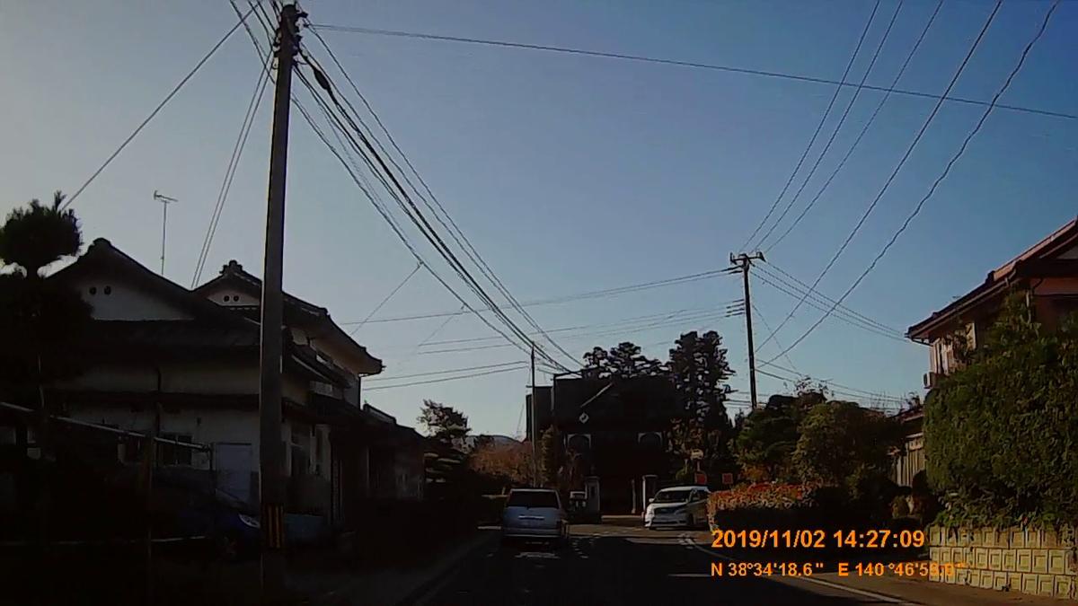 f:id:japan_route:20191211210647j:plain