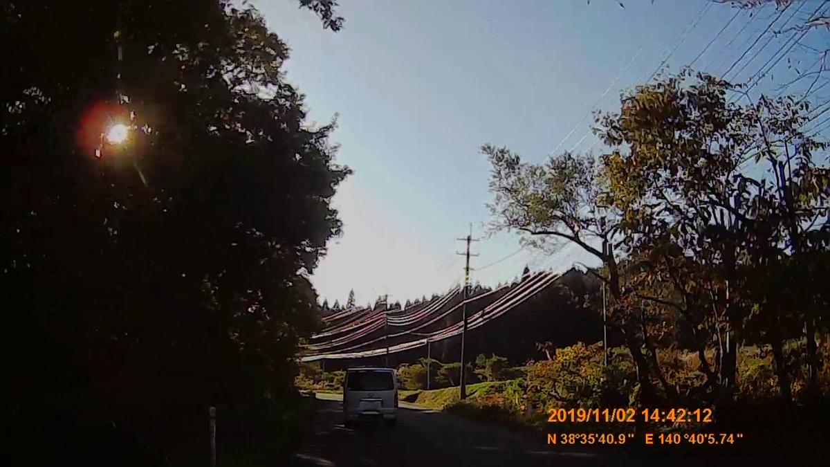 f:id:japan_route:20191211210935j:plain