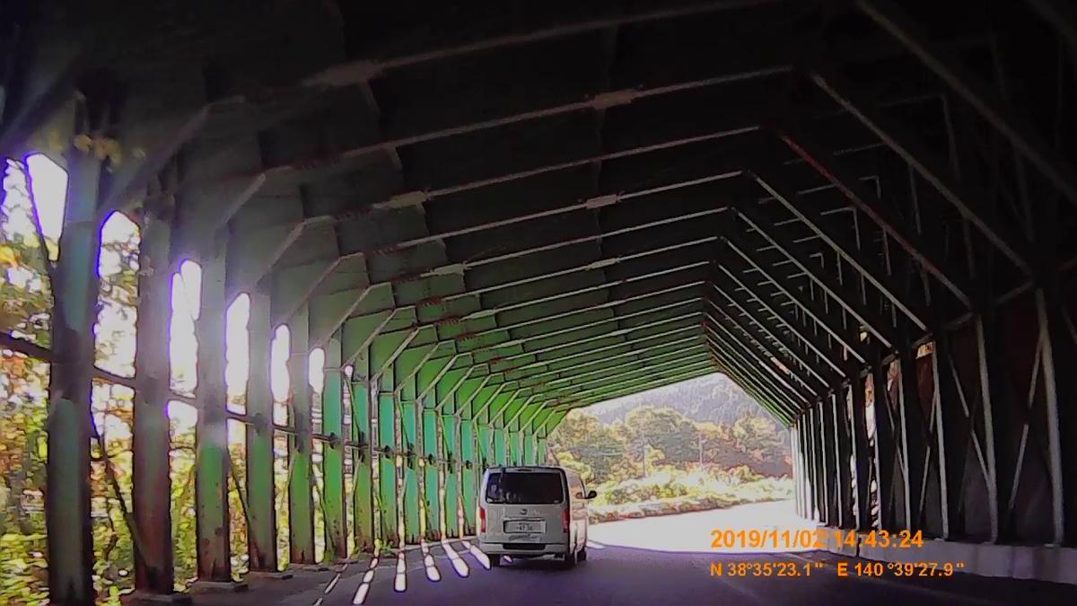 f:id:japan_route:20191211211115j:plain