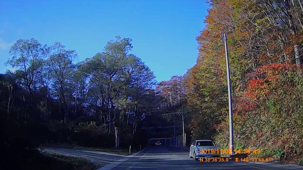 f:id:japan_route:20191211211300j:plain
