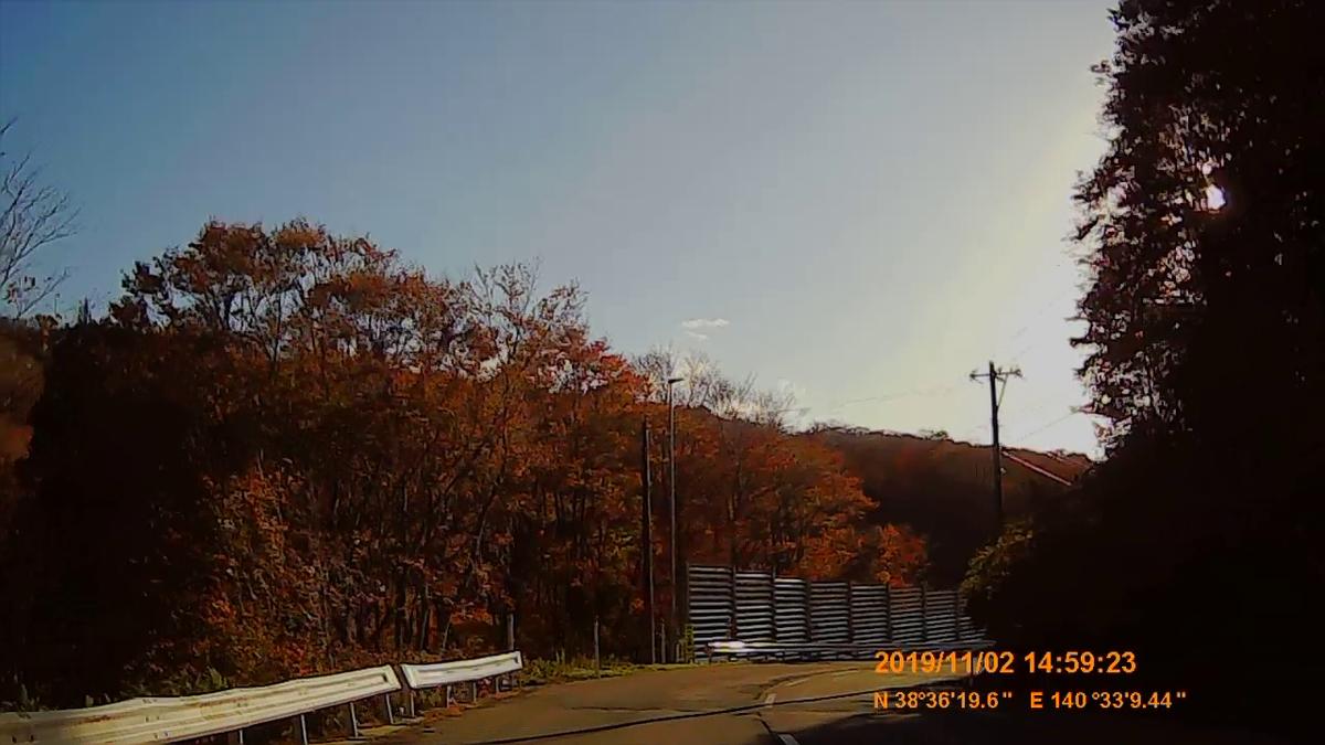 f:id:japan_route:20191211211358j:plain