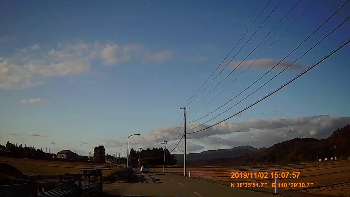 f:id:japan_route:20191211211527j:plain