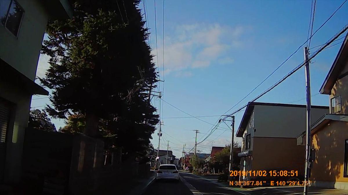 f:id:japan_route:20191211211535j:plain