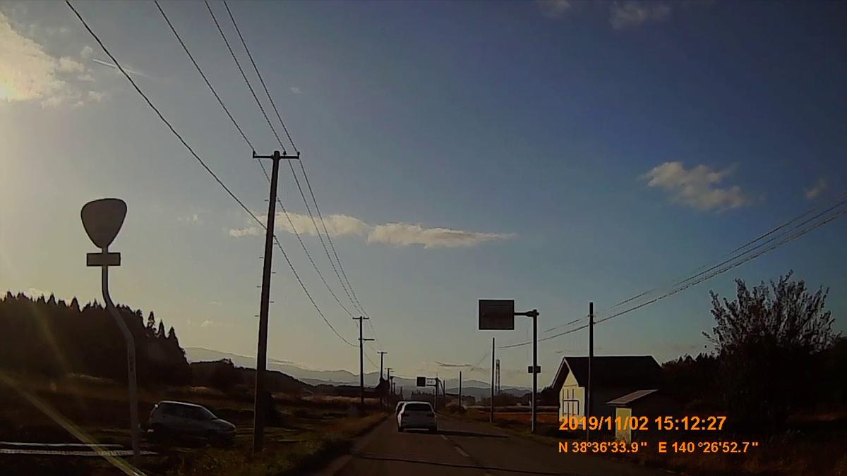 f:id:japan_route:20191211211609j:plain