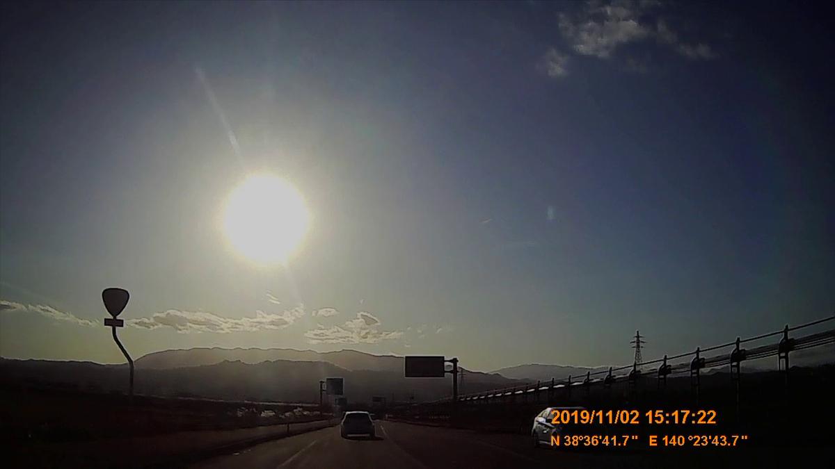 f:id:japan_route:20191211211648j:plain