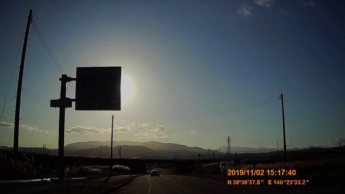 f:id:japan_route:20191211211656j:plain