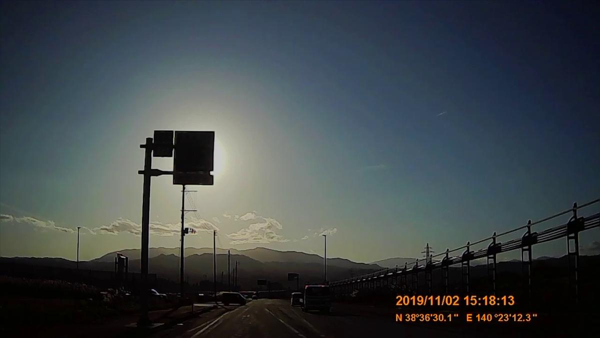 f:id:japan_route:20191211211758j:plain