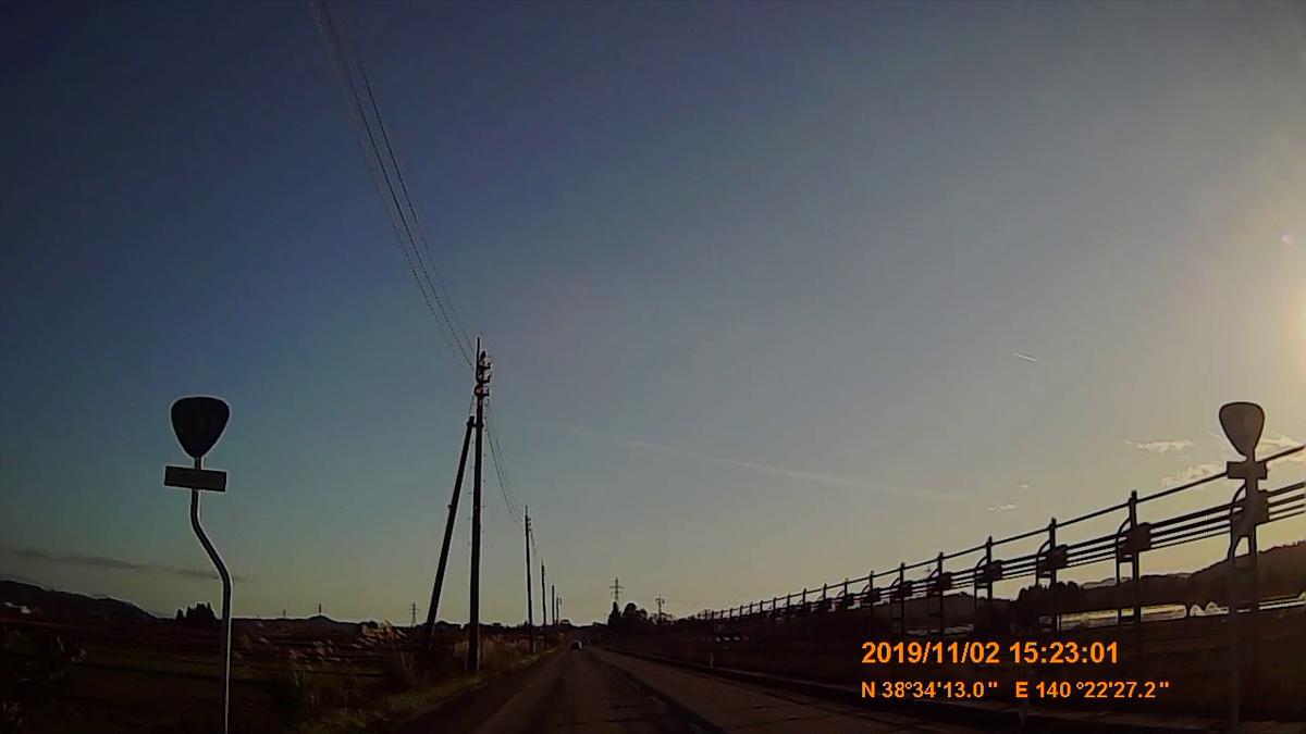 f:id:japan_route:20191211212003j:plain