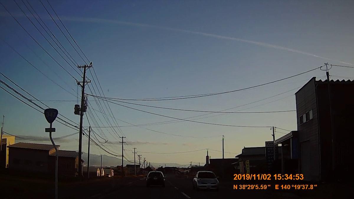 f:id:japan_route:20191211212133j:plain