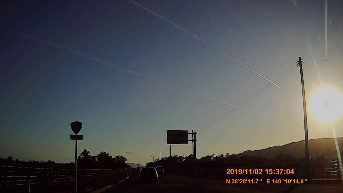 f:id:japan_route:20191211212141j:plain