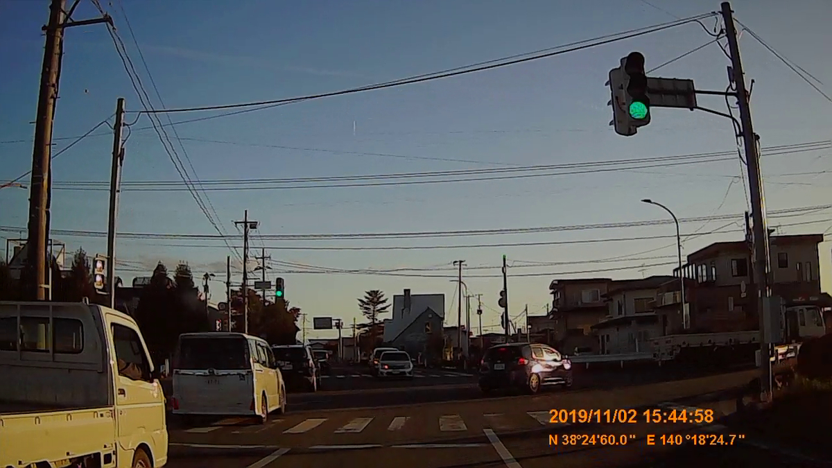 f:id:japan_route:20191211212237j:plain
